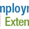 Federal Unemployment
