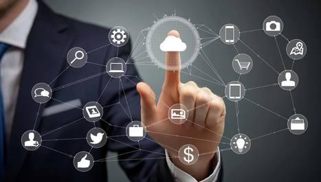 Strategia digitale: come raggiungere nuovi clienti - weHUB | Web Marketing per Artigiani e Creativi | Scoop.it