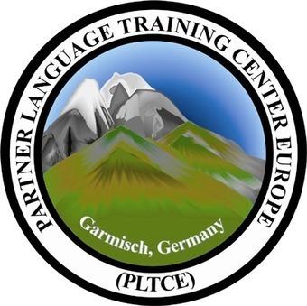 Partner Language Training Center Europe at Marshall Center | ELT (mostly) Articles Worth Reading | Scoop.it