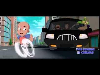 2012 Mighty Raju - Rio Calling full movie in hindi hd 1080p