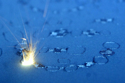 Additive Manufacturing to Become The Most Important Manufacturing Technology? | Additive Manufacturing News | Scoop.it