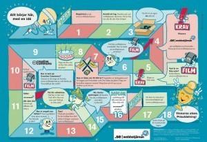 Är nyfiken på hur du kan arbeta med webbpublicering i skolan? | Kristina Alexandersons blogg | Folkbildning på nätet | Scoop.it