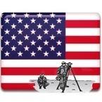 United States Surveyors - Land Surveyors United | Land Surveying | Scoop.it