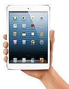 Battaglia legale con Apple: Samsung mette sul fuoco anche iPhone5, iPad Mini e iPod Touch   WEBOLUTION!   Scoop.it