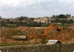 Channel 10: Gaza offensive to be ended once all tunnels are wrecked | Occupied Palestine | Scoop.it