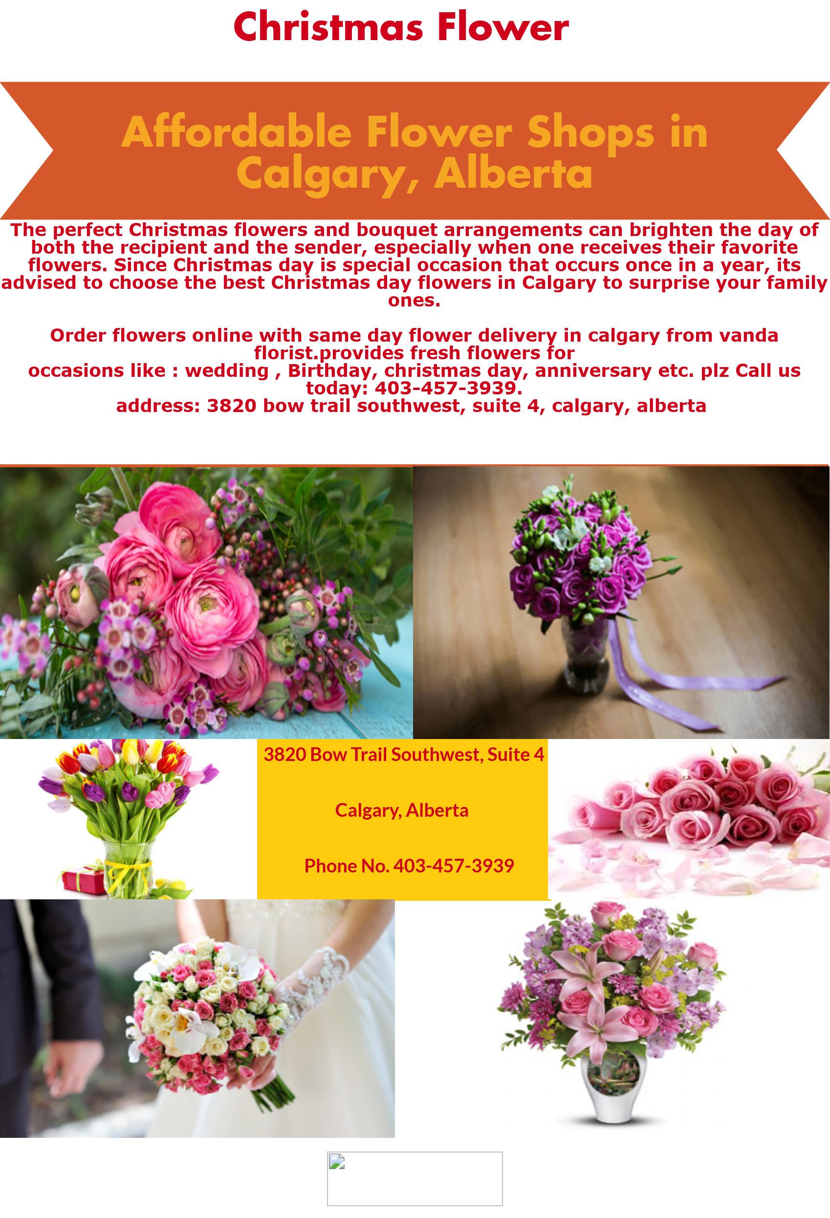 Best flowers for a birthday gallery flower wallpaper hd affordable flower shops in calgary alberta nb affordable flower shops in calgary alberta nb izmirmasajfo izmirmasajfo