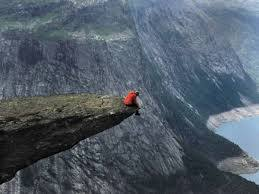It's Lonely at the Top! | Team Success : Global Leadership Coaching Tips and Free Content | Scoop.it