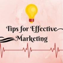 Tips for Effective Marketing Language   Dana Translation   Scoop.it