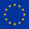 La dette européenne