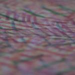 INSIDEART | arte e ozio | Scoop.it