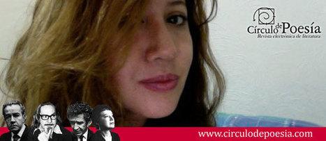 Círculo de Poesía | Melancólico, cuento de Nadia Villafuerte | Teaching Foreign Languages | Scoop.it