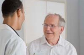 Cancer Patients Need Support to Adopt Healthy Lifestyles | Lung Cancer Dispatch | Scoop.it