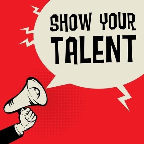 Abbracciare il Cambiamento: dal Capitalismo al Talentismo | Web Marketing per Artigiani e Creativi | Scoop.it