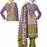 Cotton Sarees Online   Buy Cotton Sarees Online - Cotton Sarees Online Shopping in India