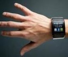 Smart home : un wearable comme mesure de son empreinte carbone | SmartHome | Scoop.it