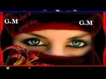 Dua e ganjul arsh pdf download zetswefasecom love phir aaya satte pe satta malayalam full movie download fandeluxe Images