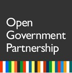 The OGP Network | Open Government Partnership | Open Government Data #OGD | Scoop.it
