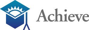 Achieve OER Rubrics | All about (M)OOC & OER | Scoop.it