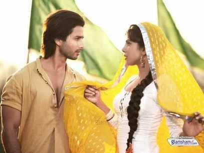 Batha Mise Dil Serial Song Download