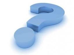 ¿Más intuición o más preguntas poderosas? I | Esto es coaching | Talento e inteligencia emocional | Scoop.it