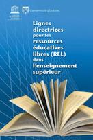 Ressources éducatives libres (enseignement supérieur) | TELT | Scoop.it