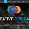 India freelance web designer, freelance web designer India