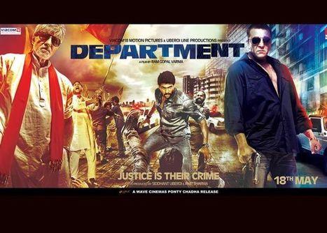 the Har Raat Naya Saudagar 3 movie in mp4 tamil free download