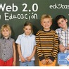 WEB 2.0 EN LA EDUCACION