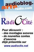 Livre audio gratuit Philippe Devos - Un chant nouveau | livres audio, lectures à voix haute ... | Scoop.it