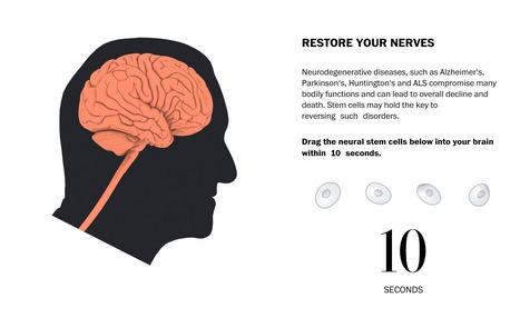 7 ways to defy death | Interactive & Immersive Journalism | Scoop.it
