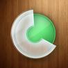 Apps for OT