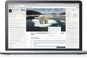 Inkling makes its Google-friendly digital publishing tools free to everyone | Tech in Education | Scoop.it