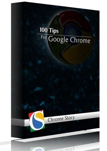100 Tips for Google Chrome - A Free Ebook | The Best Of Google | Scoop.it