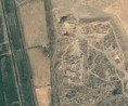 Satellite images shows ISIS bulldozed famed Nimrud temple near Mosul  - Middle East News | News in Conservation | Scoop.it