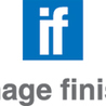 Image Finish Offers Picture Framing
