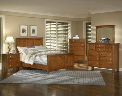 home Wooden Furniture Rochester NY | Charlotte ...