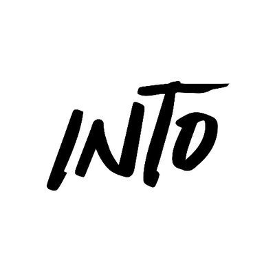 INTO Magazine Launches New Global Hub for LGBTQ Millennials