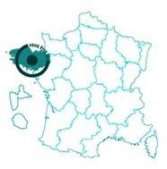 Le tour de Bretagne numérique, du 20 au 27 septembre 2014 - Les petits débrouillards, Bretagne | partage&collaboratif | Scoop.it