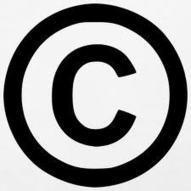 Rationaliser et simplifier les licences de droit d'auteur | BiblioLivre | Scoop.it
