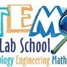 K-8 STEM School models