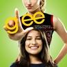 Glee Central