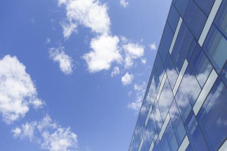 La importancia de la RSC: 10 ventajas claves para la empresa. | Seo, Social Media Marketing | Scoop.it