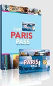 Paris Pass - Save on sightseeing in Paris - Visit Paris for Less | Living in Paris | Scoop.it