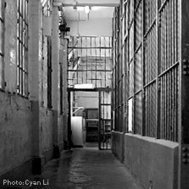 Corrections Corporation of America Loses Four Prison Contracts This Month | SocialAction2014 | Scoop.it