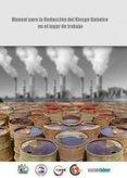 Túnez: Los sindicatos organizan una campaña nacional contra el fracking | MOVUS | Scoop.it
