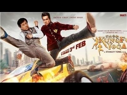 Thodi Thodi Si Manmaaniyan Movies Full Hd 1080p