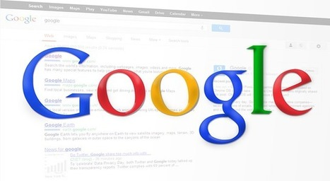 10 great obscure Google tricks for school, life | Ditch That Textbook | BYOD & Related Stuff | Scoop.it