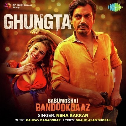 Bindiya Maange Bandook Song Mp3 Download