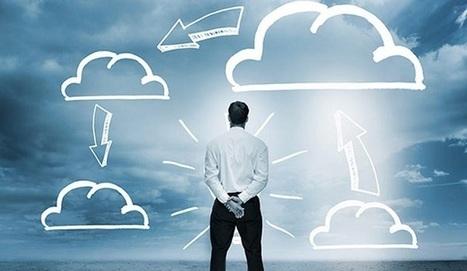 #Sécurité & #Cloud: Quand le cloud rime avec vérifications des #identités | #Security #InfoSec #CyberSecurity #Sécurité #CyberSécurité #CyberDefence & #DevOps #DevSecOps | Scoop.it