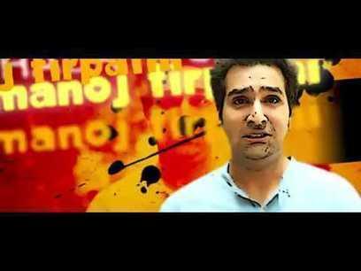 Shaurya Tamil Dubbed Full Movie Free Download